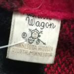 Fashion Wagon – Minnesota Woolen
