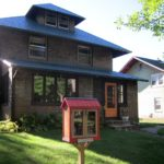 Duluth Little Free Library Guide