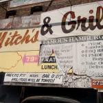 Mitch's & Grill