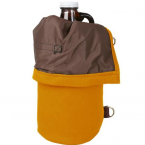 Duluth Pack Growler Carrier