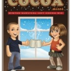Mike and Jen's Cocoa