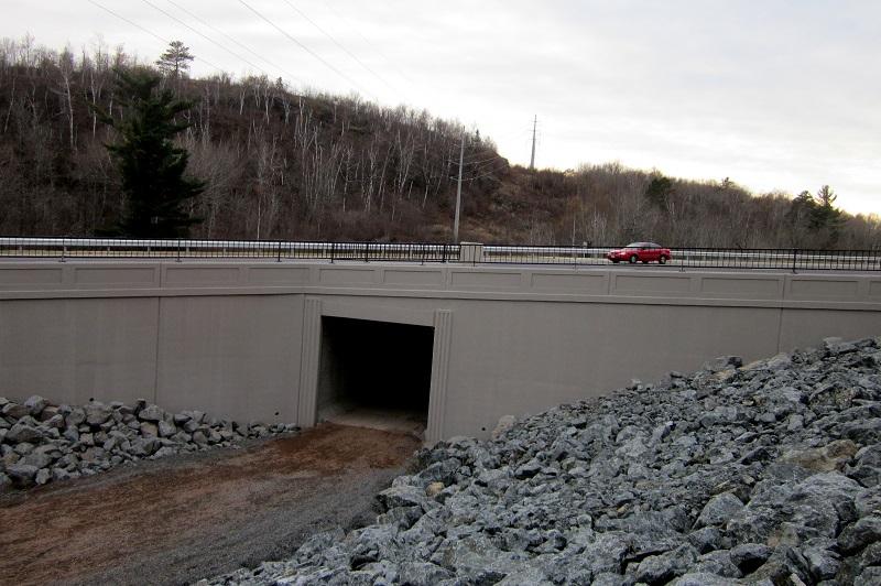 sht-underpass