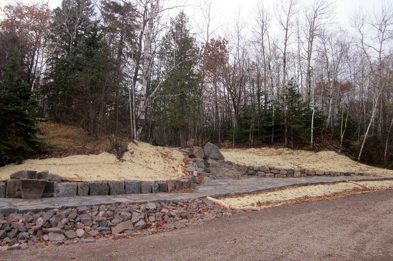 stewart-creek-monument