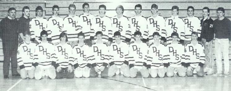 DenfeldHockey1989