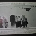 Duluth Mystery Photo #6: Snowdrift Family