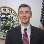 Video: Duluth State of the City Address 2014