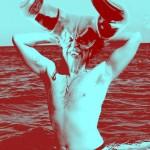 Duluth Band Profile: Dad's Acid