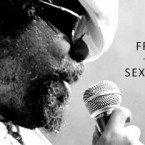 Fred Tyson Sex Workshop