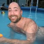gartman pool