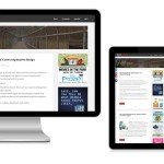 Introducing Perfect Duluth Day's new responsive design