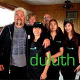 paks-duluth