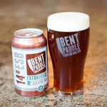 Bent Paddle 14° ESB wins medal at Great American Beer Festival