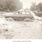 Wonderful Duluth: Photos of the 1972 Flood, Part Six