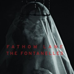 Fathom Lane and Fontanelles at Red Herring Lounge