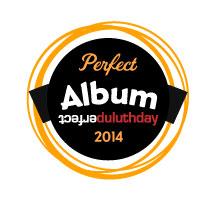 PDDPerfectAlbumAwardLogo2014
