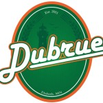 What happened to Dubrue?