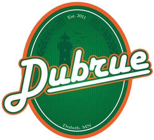 Dubrue Beer Duluth