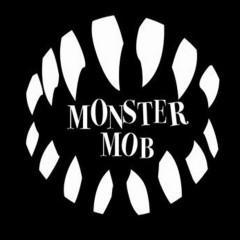 Monster Mob EP