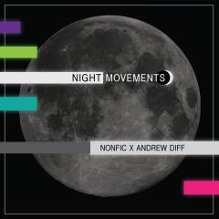 NonFic - Night Movements
