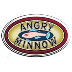 AngryMinnow1