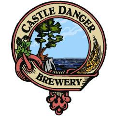 Castle-Danger-Brewery