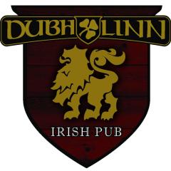 DubhLinn1