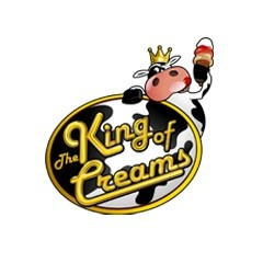The King of Creams