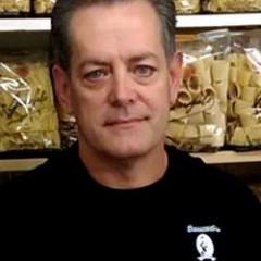 Bill Kalligher