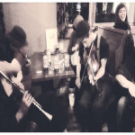 Duluth Band Profile: Clover Street Cronies