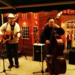 Duluth Band Profile: Woodblind