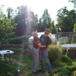 Selective Focus: Permaculture