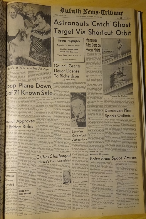 DNTcover24Aug1965