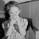 John Vachon's Duluth Milk Company Photos