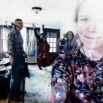 Kristy Marie and the Forget Me Nots Indiegogo Campaign