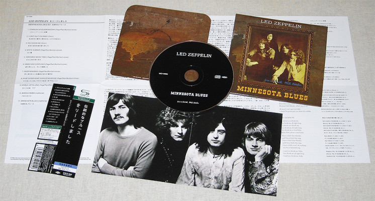 led-zeppelin-minnesota-blues-cd