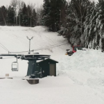 Chester Bowl scheduled to open Saturday