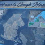 Welcome to Clough Island