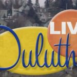 "Video Archive: ""Fly High Duluth"""