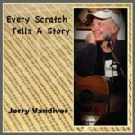 "Jerry Vandiver – ""In Grand Marais"""