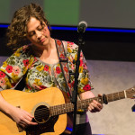 Kilgour wins NewSong Contest at Lincoln Center