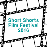 Short Shorts Film Festival seeking submissions