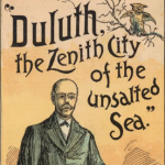 PDD Quiz: The Untold Delights of Duluth