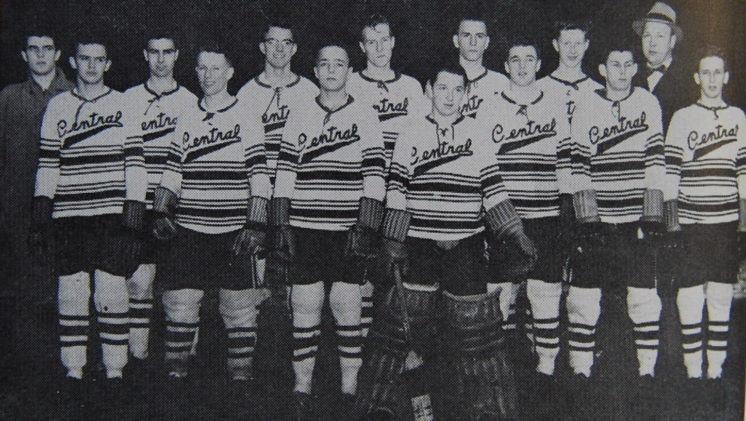 1954_Duluth_Central