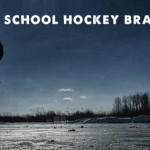2016 MN State High School Hockey Brackets