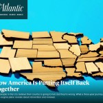 Epicurean and Loll represent Duluth in <i>The Atlantic</i>