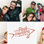 Five years after it opened, Red Herring Lounge slated to close