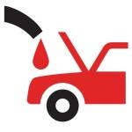 Price Check: Oil Change