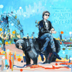 bringing-it-all-back-to-duluth-does-dylan