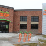 Whole Foods Co-op – Denfeld set to open March 16