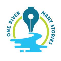 OneRiverMN-Logo-FC-Badge